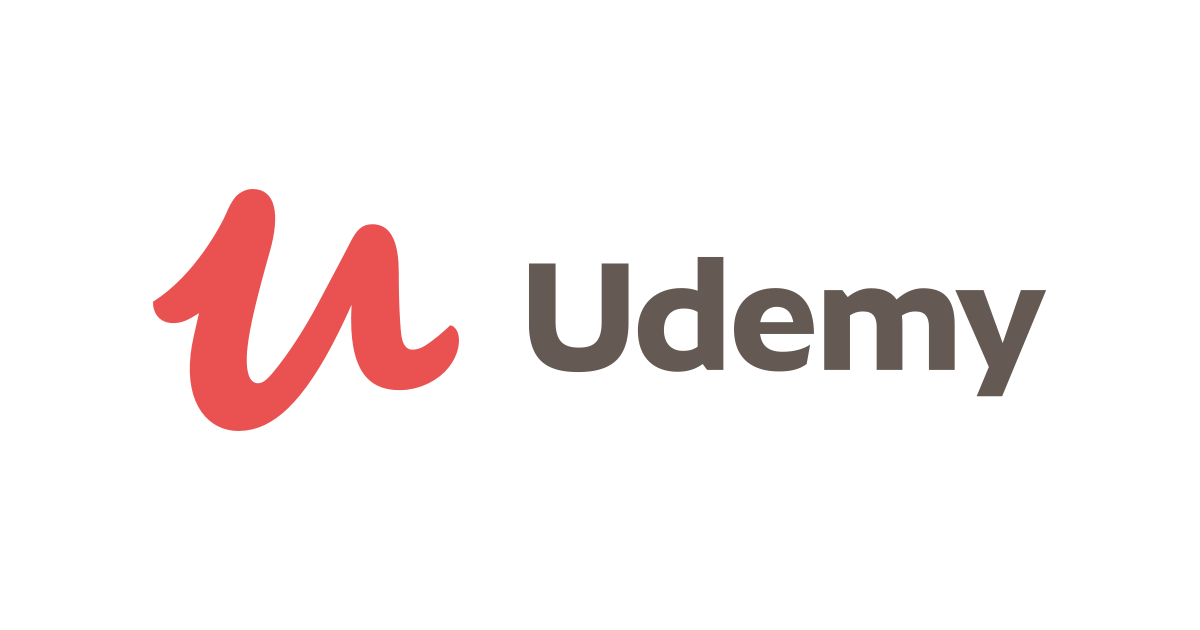Udemy discount coupon code